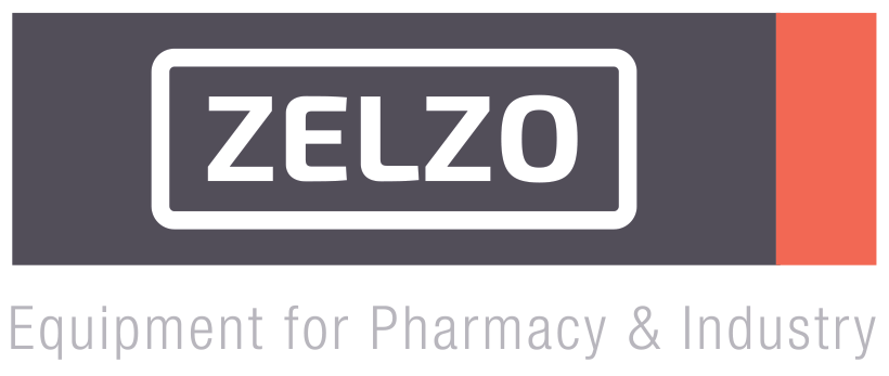 Zelzo